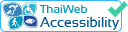 http://www.thaiwebaccessibility.com/validated-site
